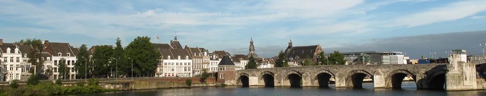 slider-Maastricht