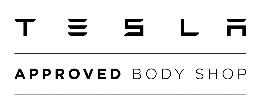 tesla-approved-body-shop